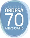 Ordesa celebrates 70 years of service to baby nutrition