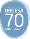 Ordesa celebra 70 años de servicio a la nutrición infantil