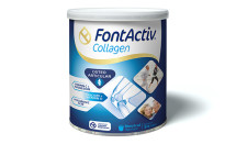 FontActiv Collagen