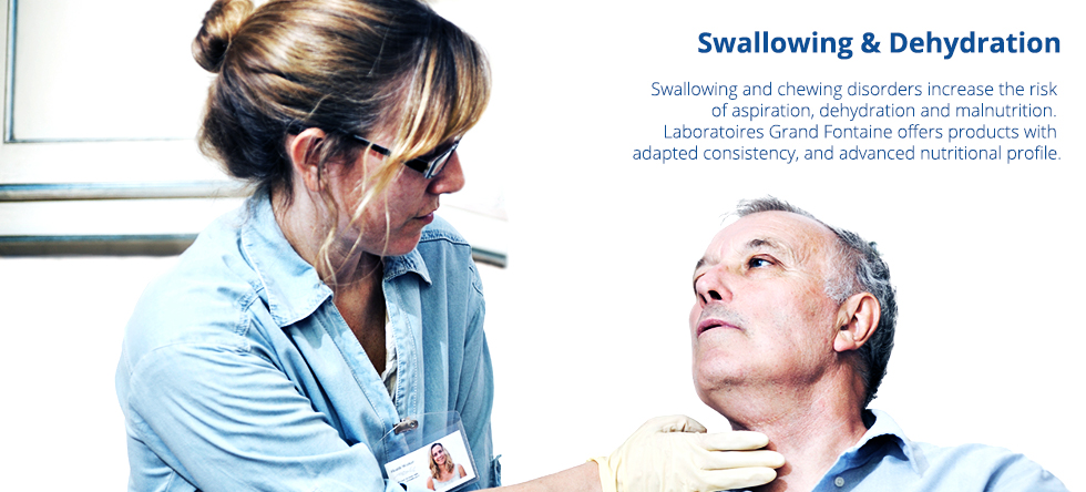 Swallowing  Dehydration - Grand Fontaine-6307