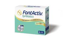 FontActiv Synbiotics